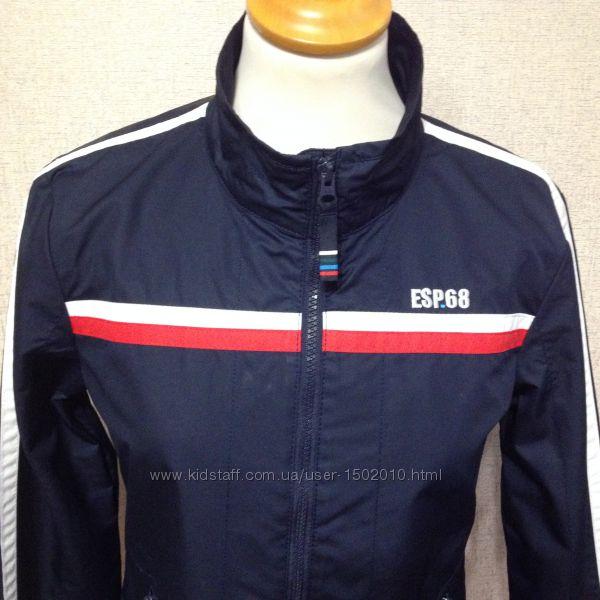 Куртка-ветровка Esprit, р. М38, Германия