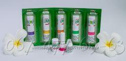 Тайский бальзам-ингалятор 2в1 Green Herb