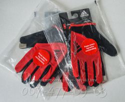 Перчатки для спорта Adidas Full Finger Essential Gloves