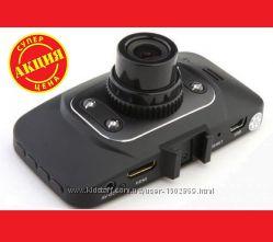 Видеорегистратор GS8000L  HDMI