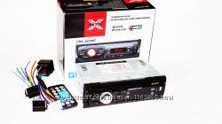 Автомагнитола Sony 8226BT Bluetooth  USB SD AUX