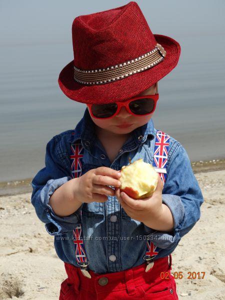 шляпа с полями федора челентанка
