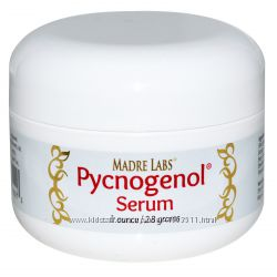 Madre Labs Pycnogenol