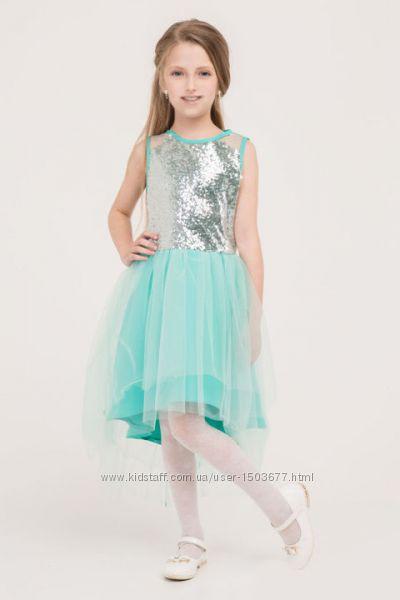 Блуза Платье Купить В