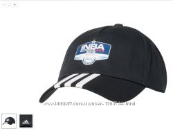 ADIDAS NBA Кепка