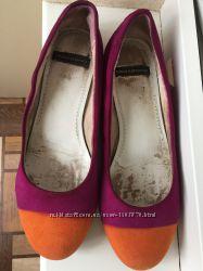 Фирменная обувь Vagabond