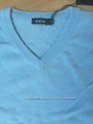 Джемпер, свитер 50-52 размер
