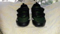 055f16475 Clarks: Детская обувь купить в Украине, страница 26 - Kidstaff