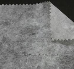 флизелин для шитья