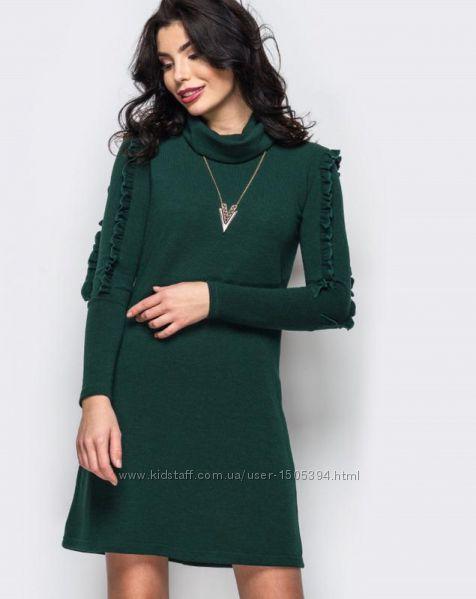 Платье Для Женщин Доставка