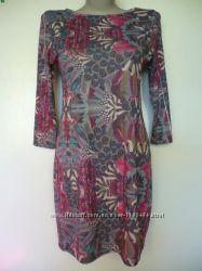 Женское платье, р. 10