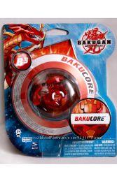 Набор игрушек Бакуган 1 шт в блистере серия B3