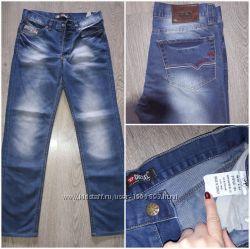 Новые джинсы 31 р