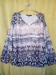 Нарядная блузка, кофточка STAPby