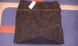 Нарядная юбка Kiabi