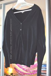 Блузка кофта джемпер свитер Text