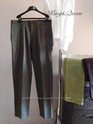 Штани брюки чоловічі Lines