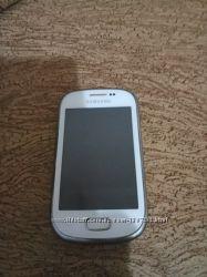 Телефон Rex90 GT-5292