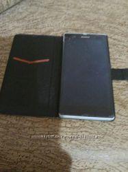 Оригинальный Sony Xperia Z C6603