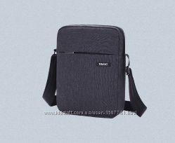 Повседневная мужская сумка, сумка для планшета, бесплатная доставка