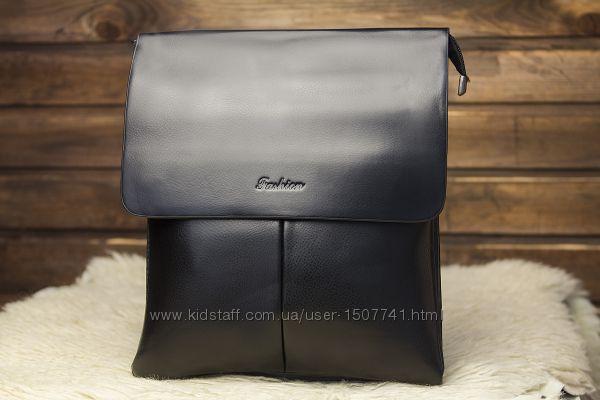 c9b4984780f6 Мужская Сумка FASHION 0328, 610 грн. Мужские сумки, рюкзаки купить Черкассы  - Kidstaff | №26382104