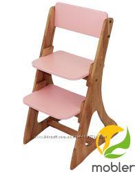 Ростущий стул c500-1