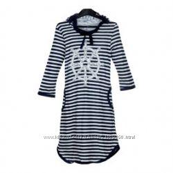 Платье р. 152 ТМ ValeriTex