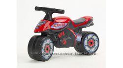 Детский мотоцикл-каталкаFalk Moto X-Racer