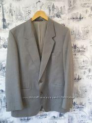 Деловой костюм, 48 размер, Mansworld, Англия