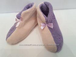 Домашние тапочки носочки, 40размер, cristian lay, испания