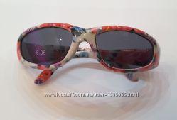 Солнцезащитные очки sunny kids, от 1, 5 -х лет, c&a