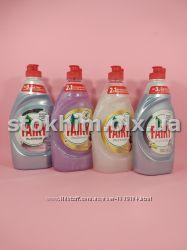 Жидкость для мытья посуды Fairy 0, 5L