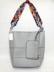 70e589eea45f Новая сумка BEFREE, стильная, модная женская сумка на плечо или в руках
