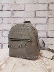 Рюкзак женский Лози кожаный