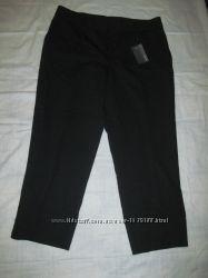 Новые укороченные брюки - капри Mexx 38