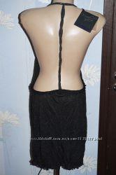 Новое платье Spanky, р. S-м
