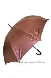Зонт великан, бренд Gu china