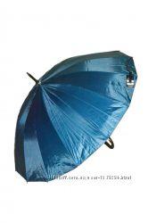 Зонт Pual Rossi унисекс