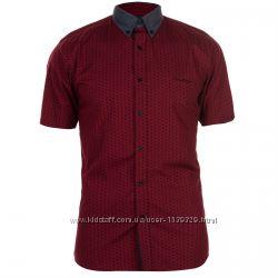 Мужская рубашка Pierre Cardin