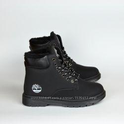5730ae312892e1 Женские ботинки, ботильоны - купить в Украине - Kidstaff