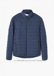 Демисезонная куртка MANGO мужская, XL-XXL