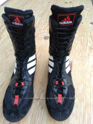 Боксерки Adidas Tygun