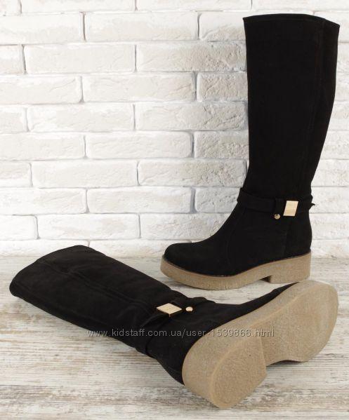 Купить накладные на обувь