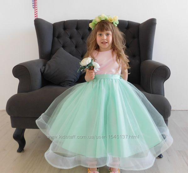 Куплю Детское Платье В Украине