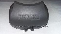 Stokke Xplory V-1, 2, 3 капхолдер для подстаканника. Запчасти