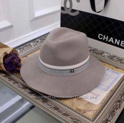 Шляпа женская Maison Michel