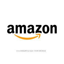 Продажа гифт карт AMAZON CA -70 , Macys 70