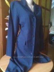 Платье- Кардиган - пиджак.