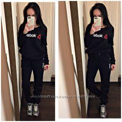 12c075c257b Вау теплый черный спортивный костюм женский Жіночий костюм Nike xs s m l xl