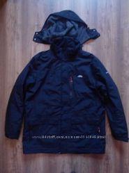 Парка Trespass куртка